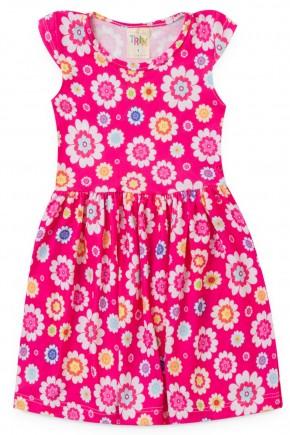 vestid-floral-pink-piradinhos