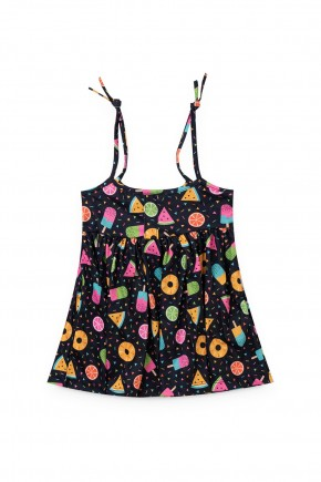 vestido-frutas-piradinhos-preto