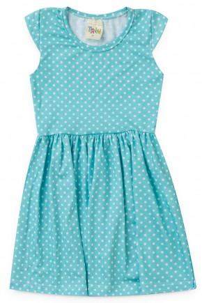 vestido-verde-piradinhos-poa