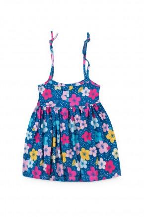 vestido-floral-piradinhos-azul