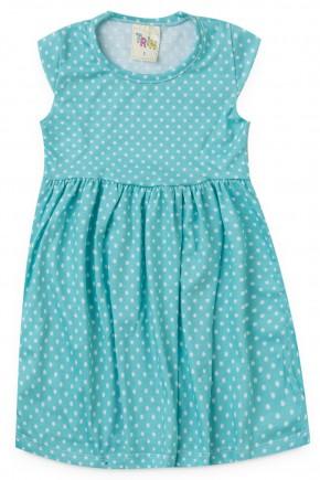 vestido-poa-piradinhos-verde