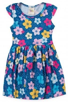 vestido-marinho-floral-piradinhoss