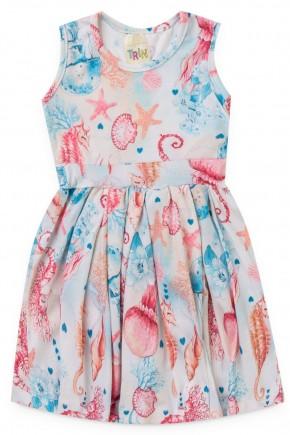 vestido-cru-mar-piradinhos