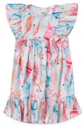 vestido-mar-cru-piradinhos