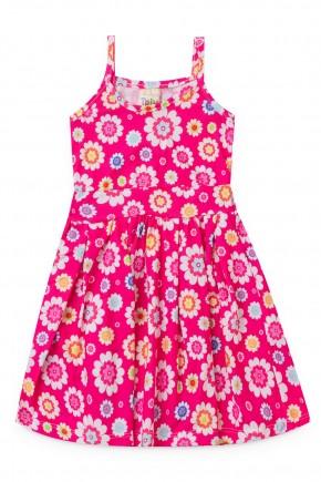 vestido-floral-piradinhos-pink