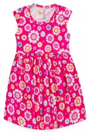 vestido-floral-pink-piradinhos