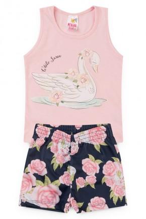conjunto-rosa-cisne-piradinhos