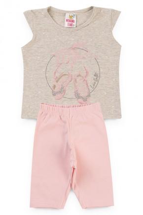 legging-pink-piradinhos